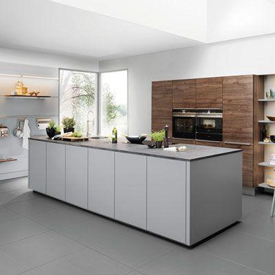 Küchen - willkommen in der Welt der Küchen. - Ihr Küchenfachhändler ...